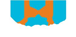 Logo Marina di Cattolica