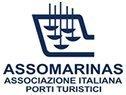 Logo Assomarinas